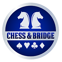 Chess and Bridge